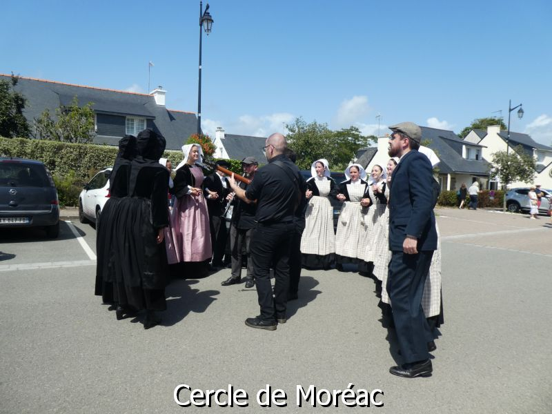 FETE CELTIQUE 24