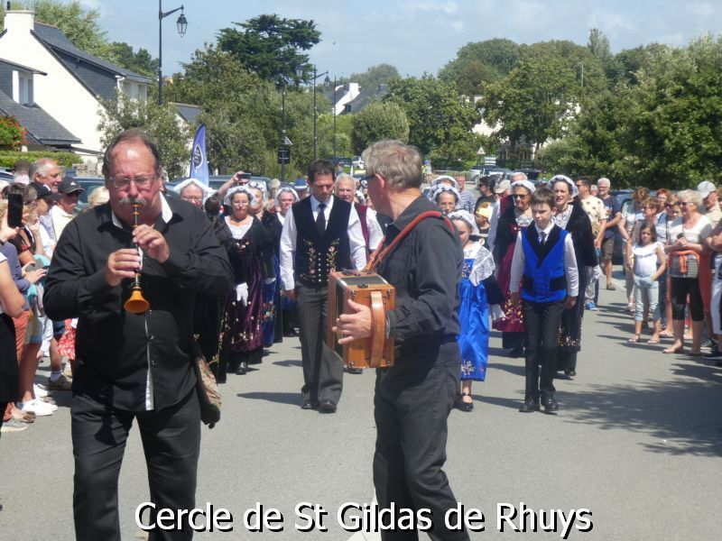 FETE CELTIQUE 27
